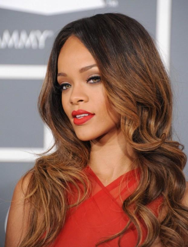 EOH Rihanna