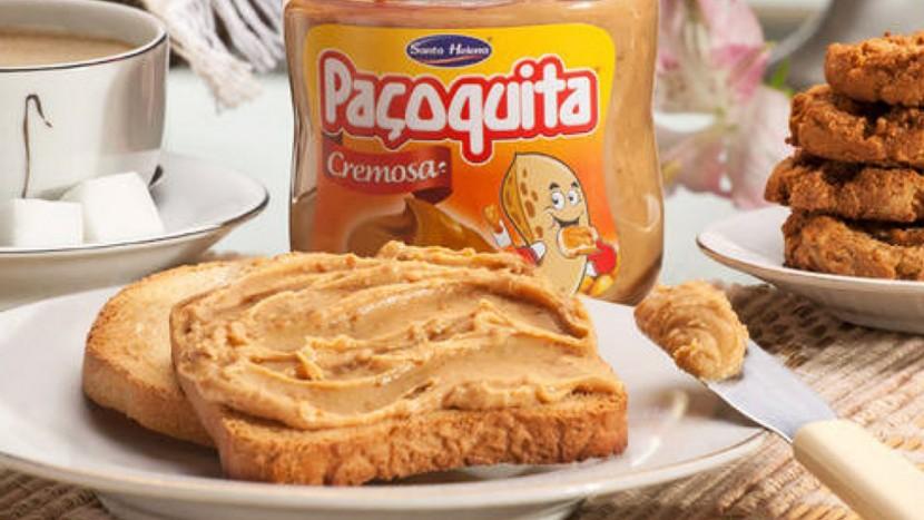 pacoquita-180g-emporium-da-gulla-2