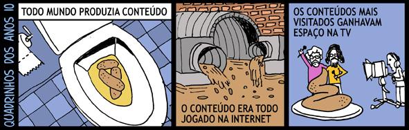 tirinha1420