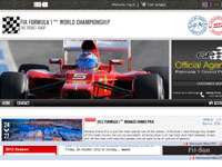 GooTickets.com Grand Prix tickets