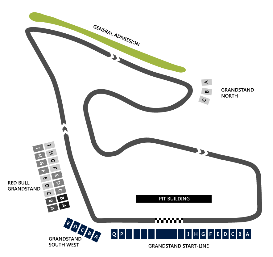 https://i0.wp.com/www.enterf1.com/wp-content/uploads/2014/10/austria-red-bull-ring-circuit.png