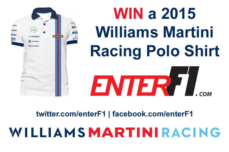 2015-williams-martini-racing-polo-shirt