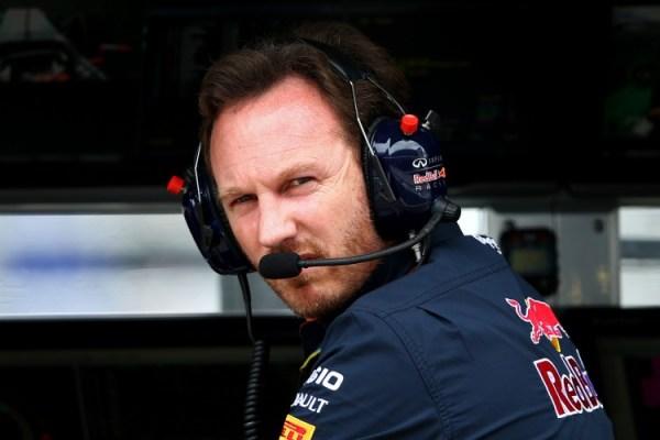 Red Bull garage music