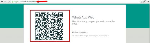 web_whatsapp