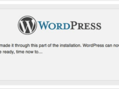 Wordpress kaise install karen
