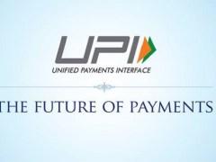 VPA के बारे में जानें | Virtual Payment Address