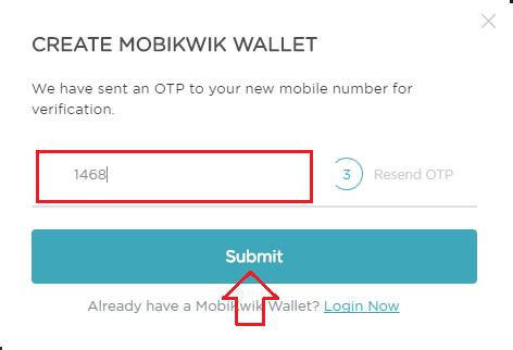 mobi4