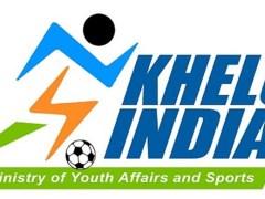केंद्र सरकार का Khelo India Programme