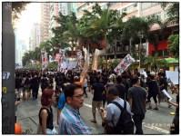 20-10-2013 HKTV protest 05