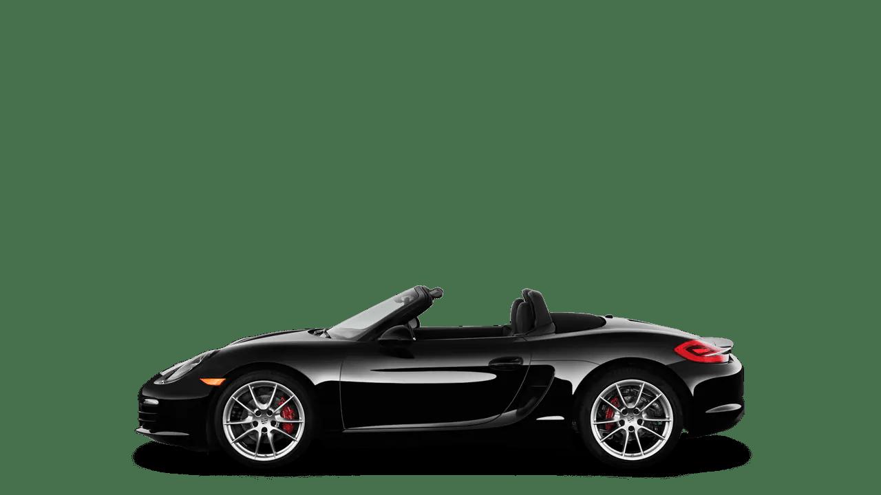 Best Rental Car Rates
