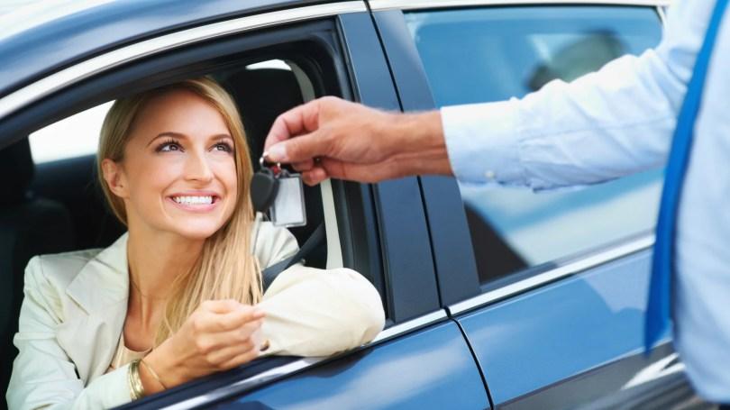 Car Hire Enterprise Rent A Car Car Rental