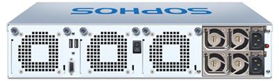 sophos XG 550 available in netmatestore dubai
