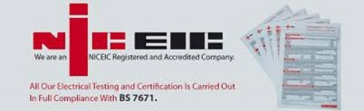 niceic images