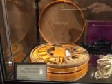 AntiqueVibratorMuseum26