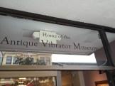 AntiqueVibratorMuseum31
