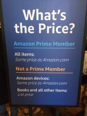 Amazonbooks_02