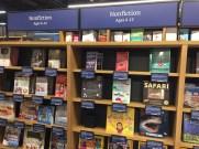 Amazonbooks_06