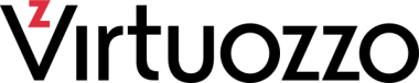 Virtuozzo Server Virtualization