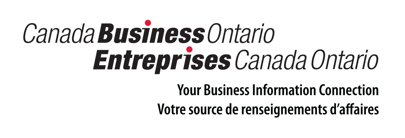 Enterprise Renfrew County