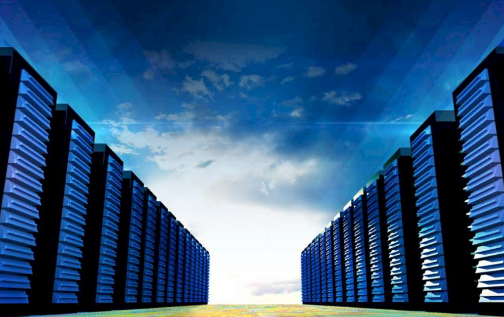 hyperscale cloud storage market research