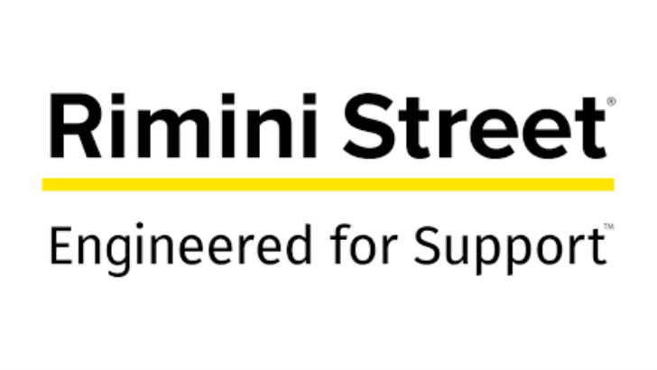 Rimini Street highlights government agency IT spend
