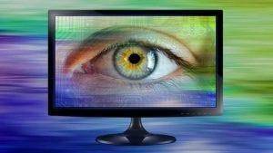 ICO probes Barclays over staff tracking system (Image Credit: Tumisu from Pixabay)