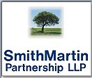 SmithMartin image and support services
