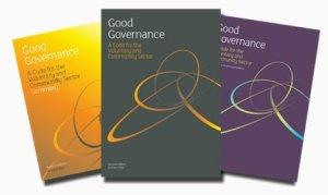 goodgovernanceimage