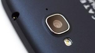 Alcatel-OneTouch-Pop-C7-Camera