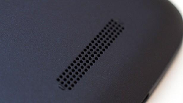 Alcatel-OneTouch-Pop-C7-Speaker