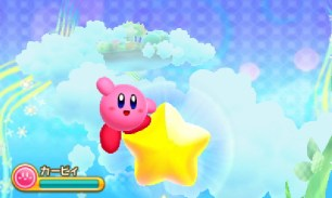 3_Kirby_3DS_Kirby3DS_100113_Scrn02