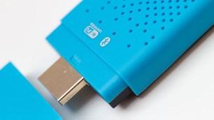 Ugoos-UM2-UM2-HDMI-Aansluiting
