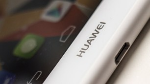 Huawei-Ascend-P7-Lader