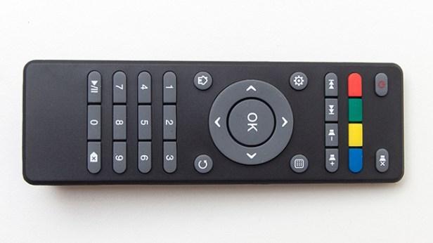 Ugoos-UT2-Remote