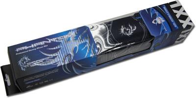 dragon-war-phantom-gaming-mouse-mat-xxl-size-gp-002-400x400-imadzzft8tyevz2w