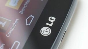 LG-G2-Mini-Display