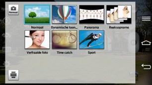 LG-G2-Mini-Photo-App-Effects-
