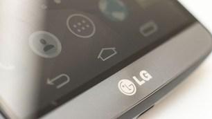 LG-G3-Home