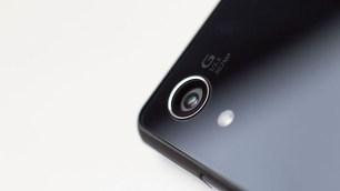 Sony-Xperia-Z2-G-Camera