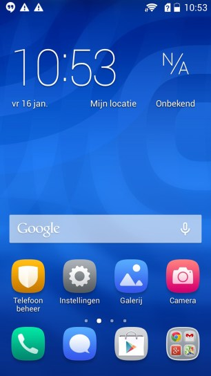 Huawei Honor 3C Screenshot_2015-01-16-10-53-44