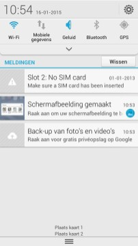 Huawei Honor 3C Screenshot_2015-01-16-10-54-07