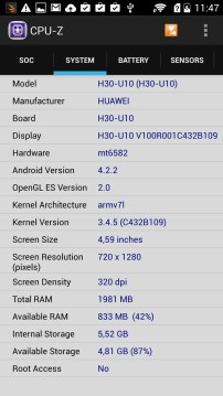 Huawei Honor 3C Screenshot_2015-01-16-11-47-51