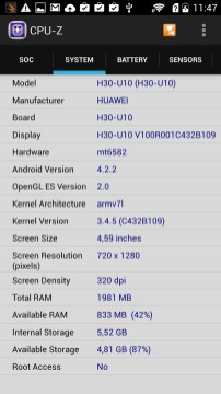 Huawei Honor 3C Screenshot_2015-01-16-11-47-51