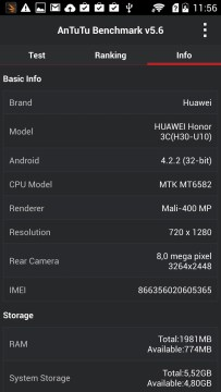 Huawei Honor 3C Screenshot_2015-01-16-11-56-02