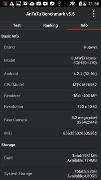 Huawei Honor 3C Screenshot_2015-01-16-11-56-02