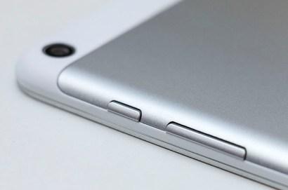 Huawei Honor T1 IMG_0238