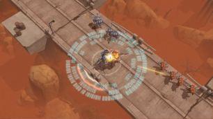 AirMech_Arena_Gameplay_Gratis_te_spelen6