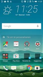 HTC One M9 Screenshot_2015-05-13-11-25-33