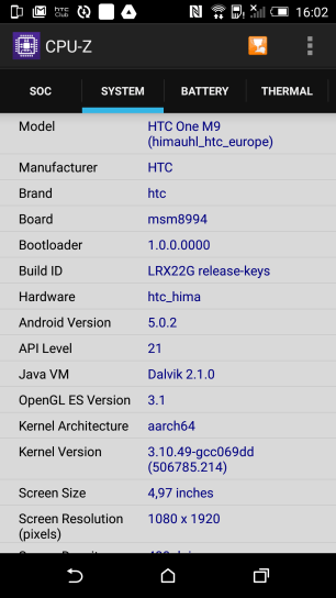HTC One M9 Screenshot_2015-05-13-16-02-25