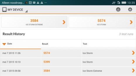 Honor 4X Screenshot_2015-05-08-10-39-45